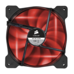 Corsair SP140 Red LED Fan